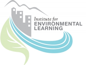 Institute for Environmental Learning